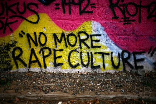 no-more-rape-culture