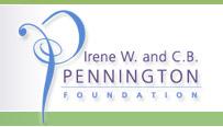 pennington_foundation