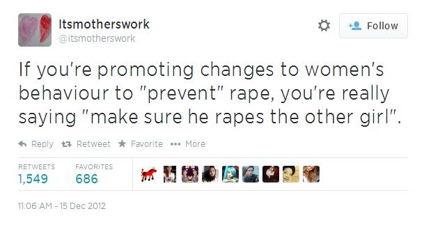Essay/speech: is date rape considered rape?