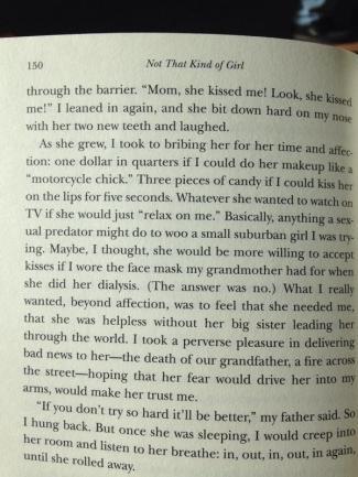 Lena excerpt