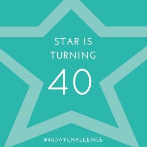 40 Day Challenge_Image 1