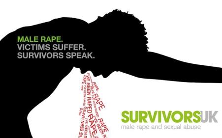rape-1_3316667b