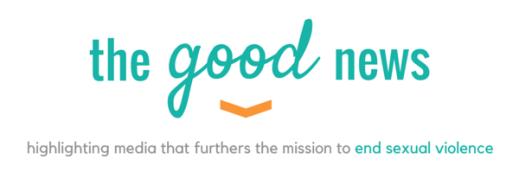 The Good News Banner (2)