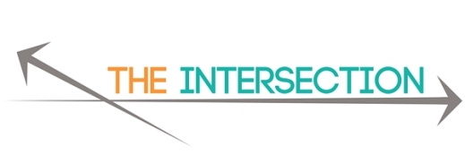 The Intersection Banner (1)