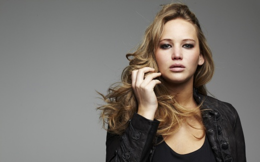 7022416-jennifer-lawrence-hd