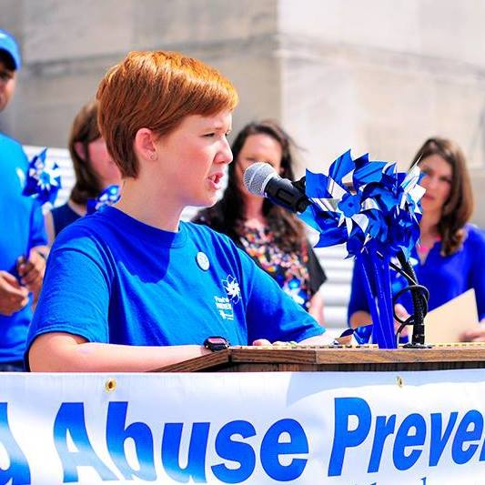 child abuse prevention-cowley