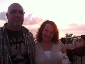 lisa-mount-with-husband-jon